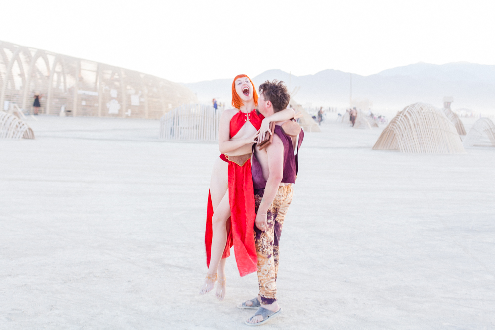 BurningMan_RealWedding_Luca-MercedesStemer-164.jpg