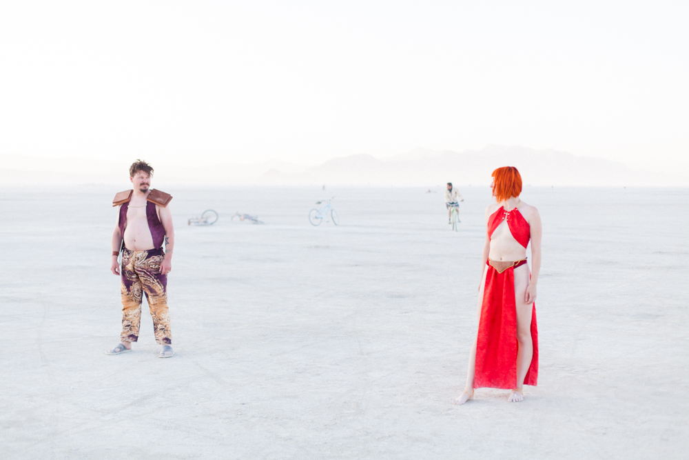 BurningMan_RealWedding_Luca-MercedesStemer-170.jpg