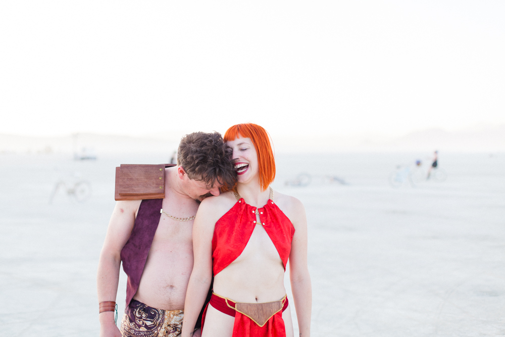 BurningMan_RealWedding_Luca-MercedesStemer-175.jpg