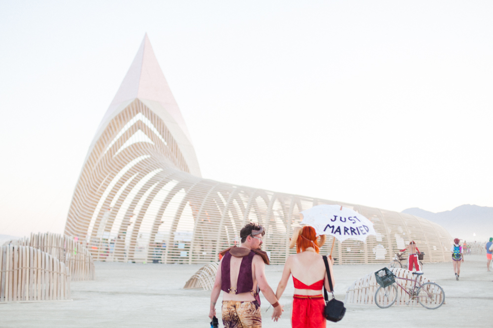 BurningMan_RealWedding_Luca-MercedesStemer-191.jpg
