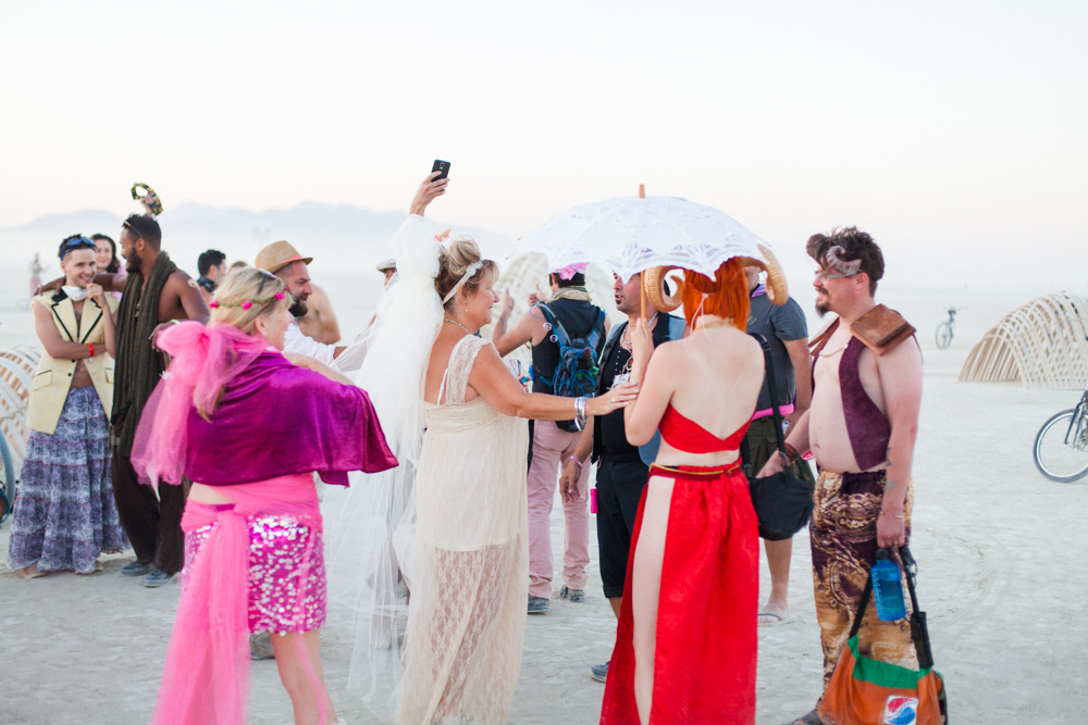 BurningMan_RealWedding_Luca-MercedesStemer-194.jpg