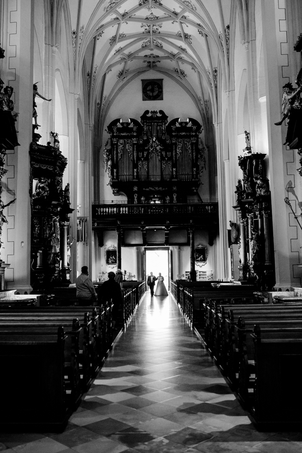 Jeff&Caite_DestinationWedding_Mondsee_16_HG-Blog-101.jpg