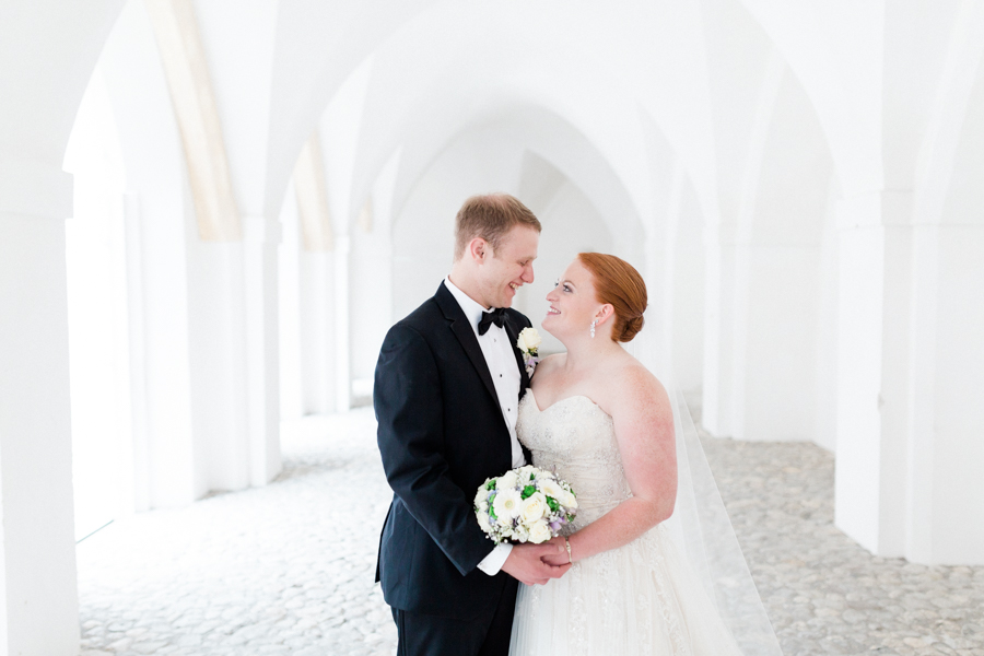 Jeff&Caite_DestinationWedding_Mondsee_16_HG-Blog-139.jpg