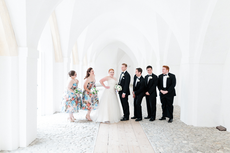 Jeff&Caite_DestinationWedding_Mondsee_16_HG-Blog-153.jpg