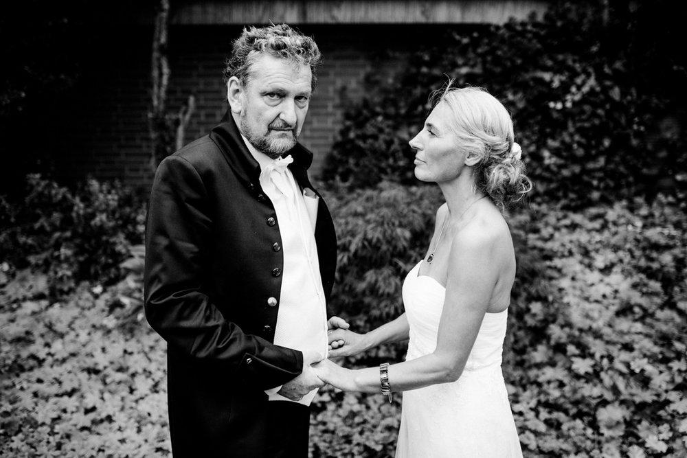 Hilo&Ginger-Luca_Freia-Hartlieb-75.jpg