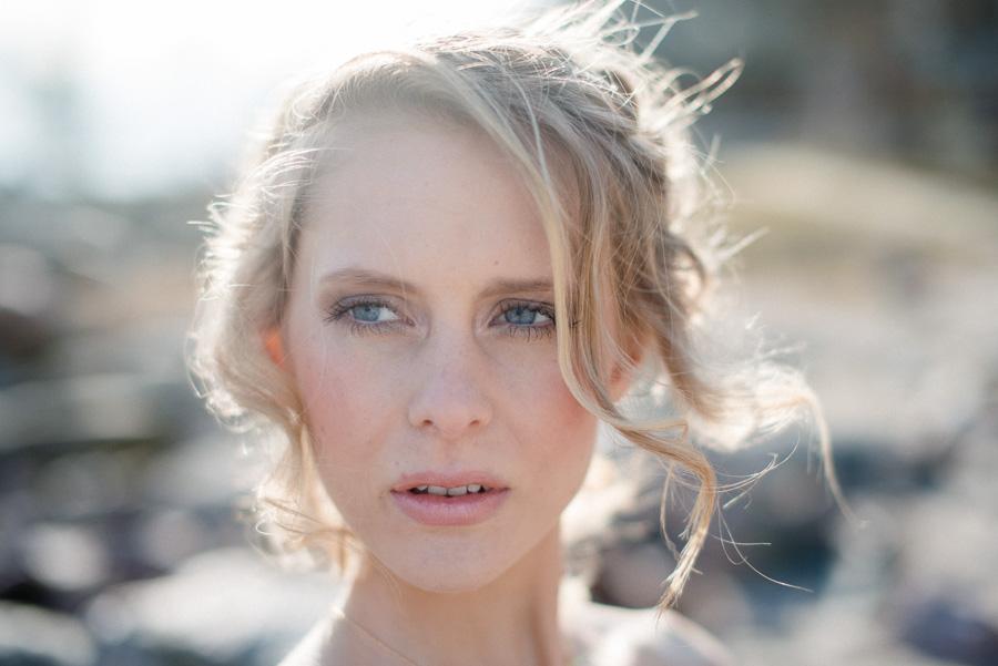 Hochzeitsfotografin Xenia Bluhm Strandhochzeit005.jpg