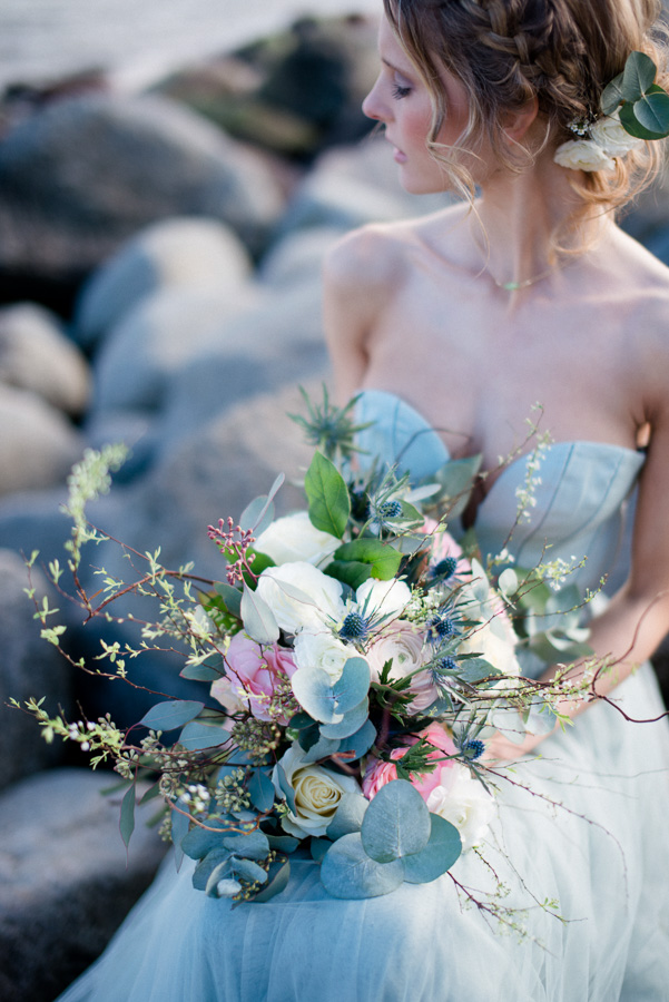 Hochzeitsfotografin Xenia Bluhm Strandhochzeit016.jpg