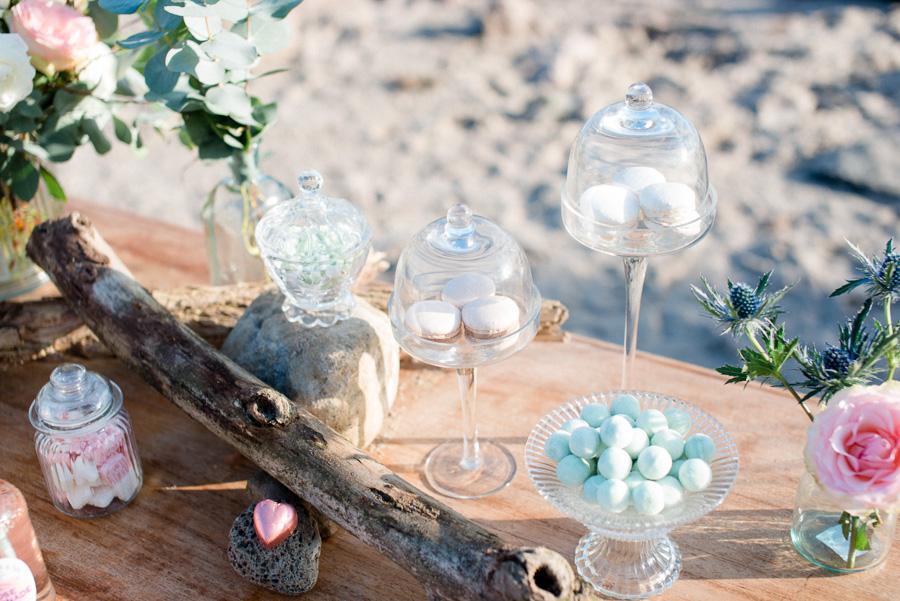 Hochzeitsfotografin Xenia Bluhm Strandhochzeit029.jpg