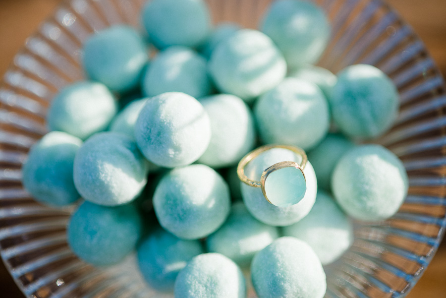 Hochzeitsfotografin Xenia Bluhm Strandhochzeit031.jpg