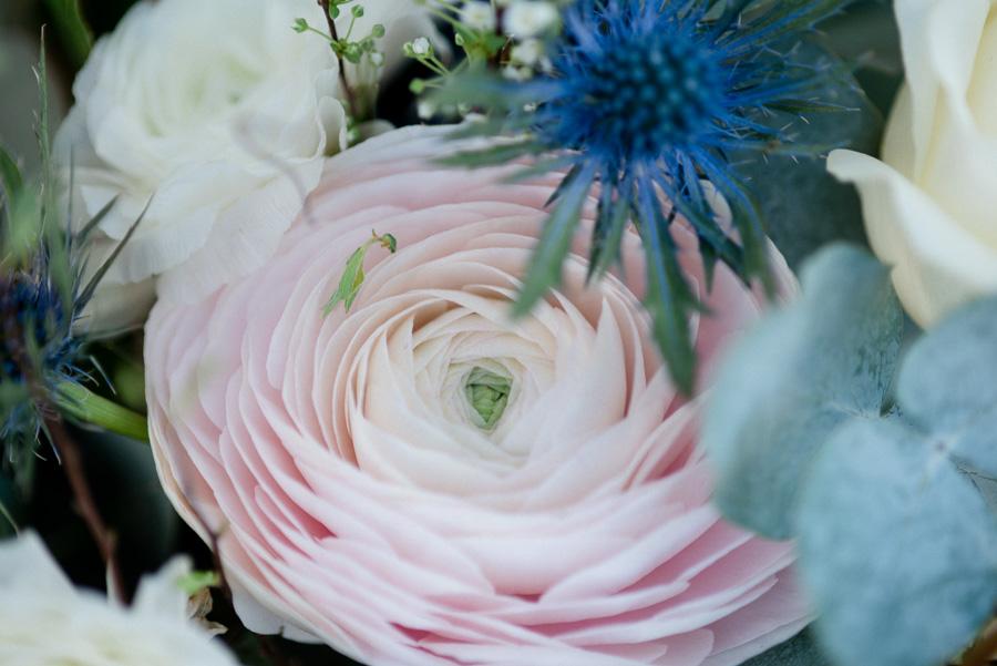 Hochzeitsfotografin Xenia Bluhm Strandhochzeit037.jpg