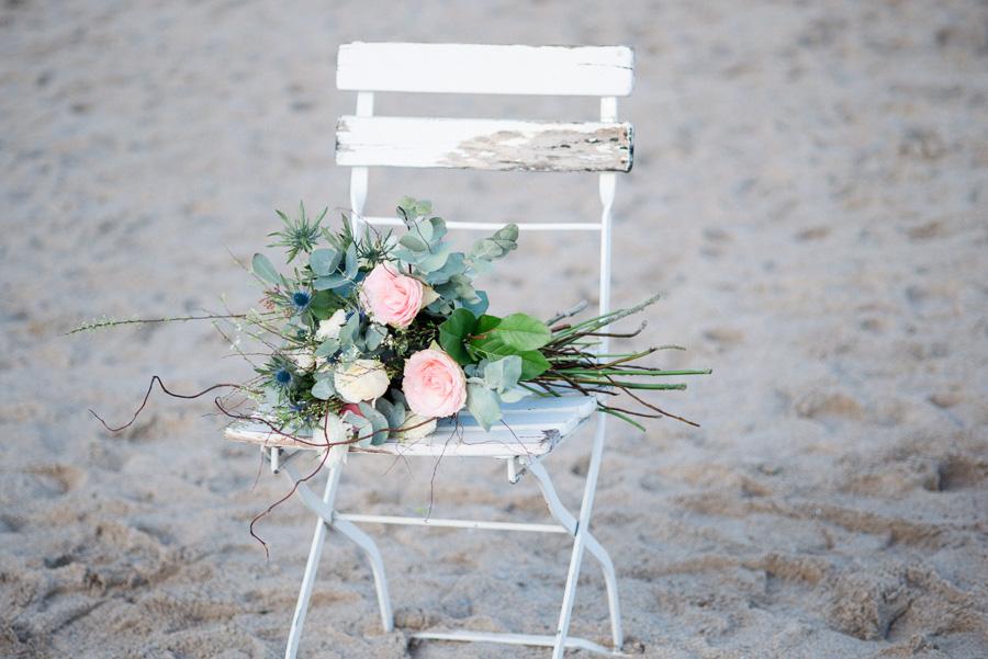 Hochzeitsfotografin Xenia Bluhm Strandhochzeit038.jpg