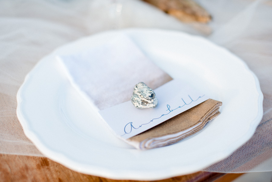Hochzeitsfotografin Xenia Bluhm Strandhochzeit045.jpg