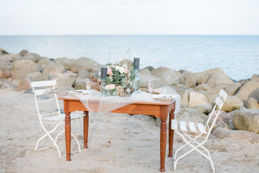 Hochzeitsfotografin Xenia Bluhm Strandhochzeit047.jpg
