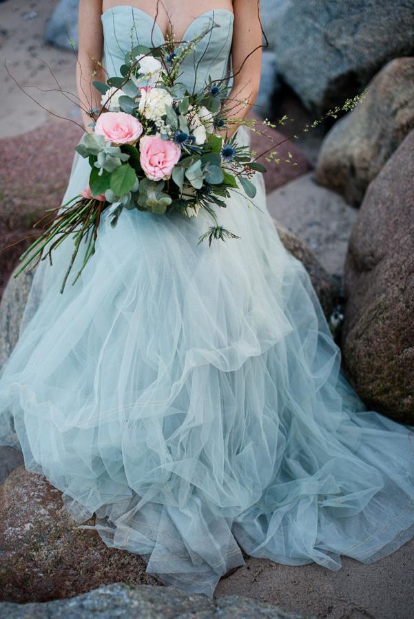Hochzeitsfotografin Xenia Bluhm Strandhochzeit054.jpg