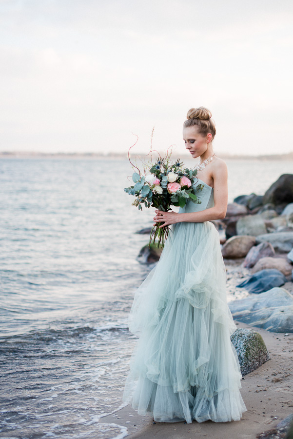 Hochzeitsfotografin Xenia Bluhm Strandhochzeit055.jpg