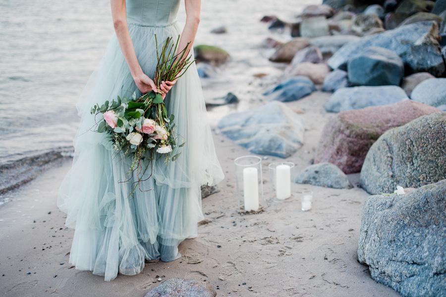 Hochzeitsfotografin Xenia Bluhm Strandhochzeit056.jpg