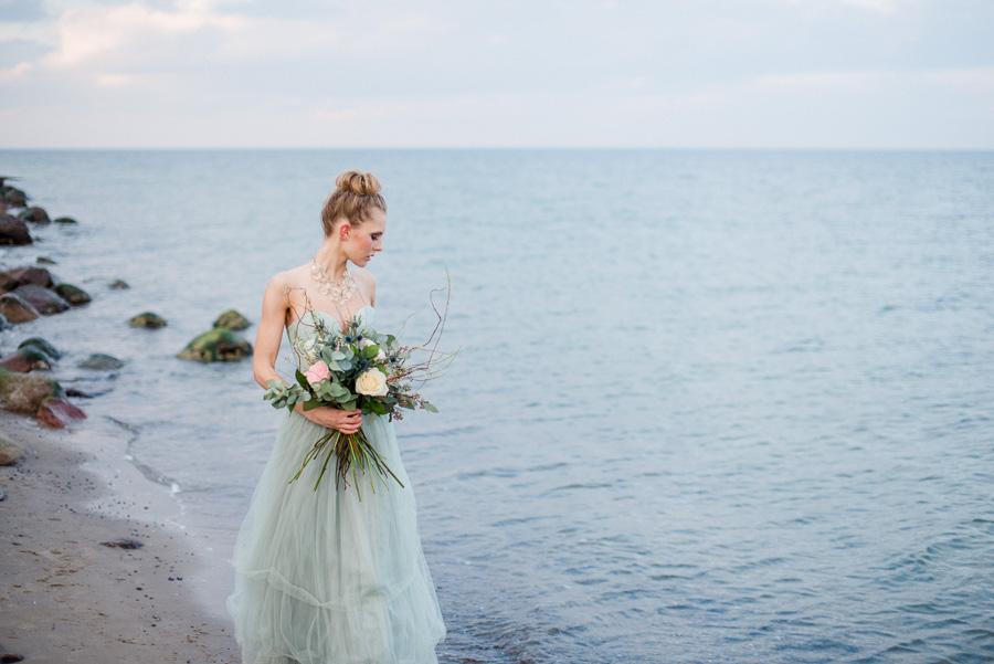 Hochzeitsfotografin Xenia Bluhm Strandhochzeit057.jpg