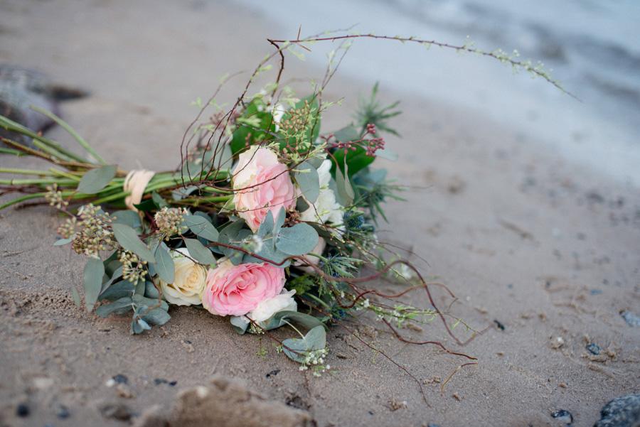 Hochzeitsfotografin Xenia Bluhm Strandhochzeit058.jpg