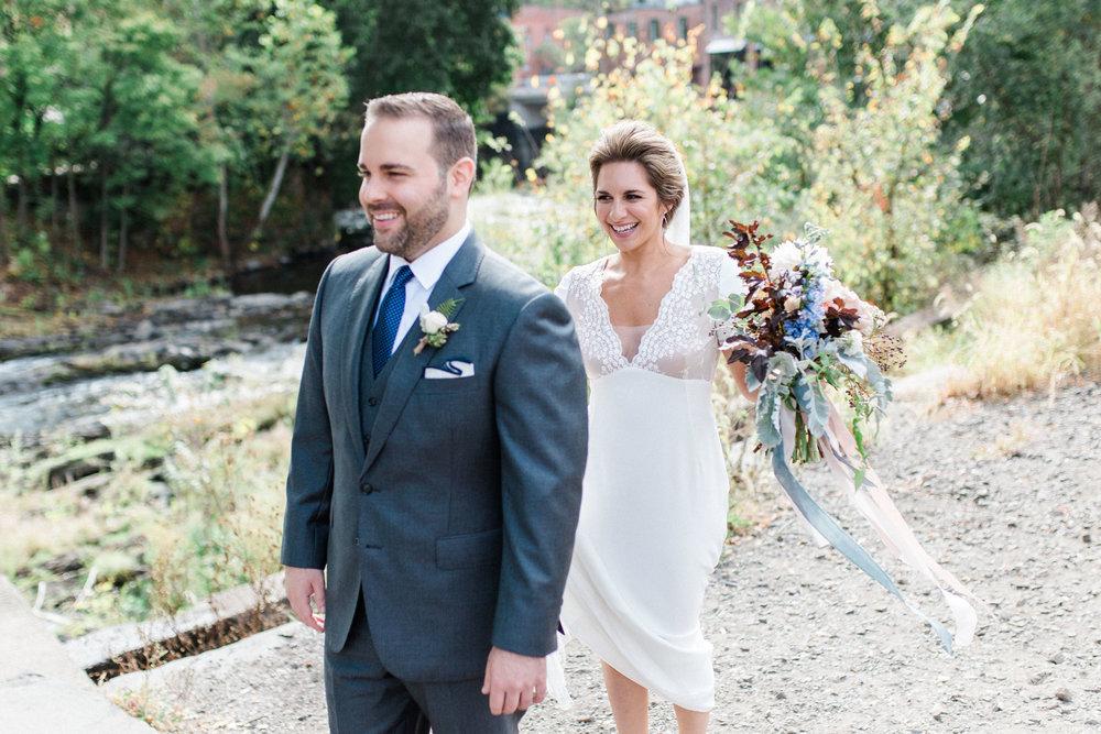 HiloandGinger-Brian+Dina_Weddingday_SneakPeek-10.jpg