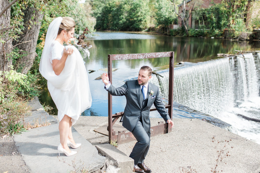 HiloandGinger-Brian+Dina_Weddingday_SneakPeek-11.jpg