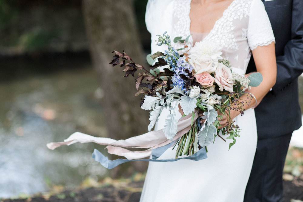 HiloandGinger-Brian+Dina_Weddingday_SneakPeek-16.jpg