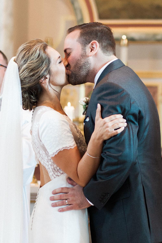 HiloandGinger-Brian+Dina_Weddingday_SneakPeek-27.jpg