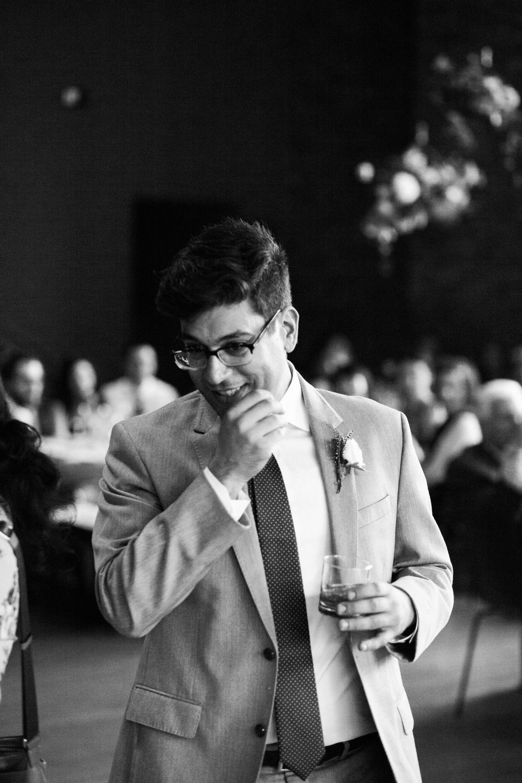 HiloandGinger-Brian+Dina_Weddingday_SneakPeek-56.jpg