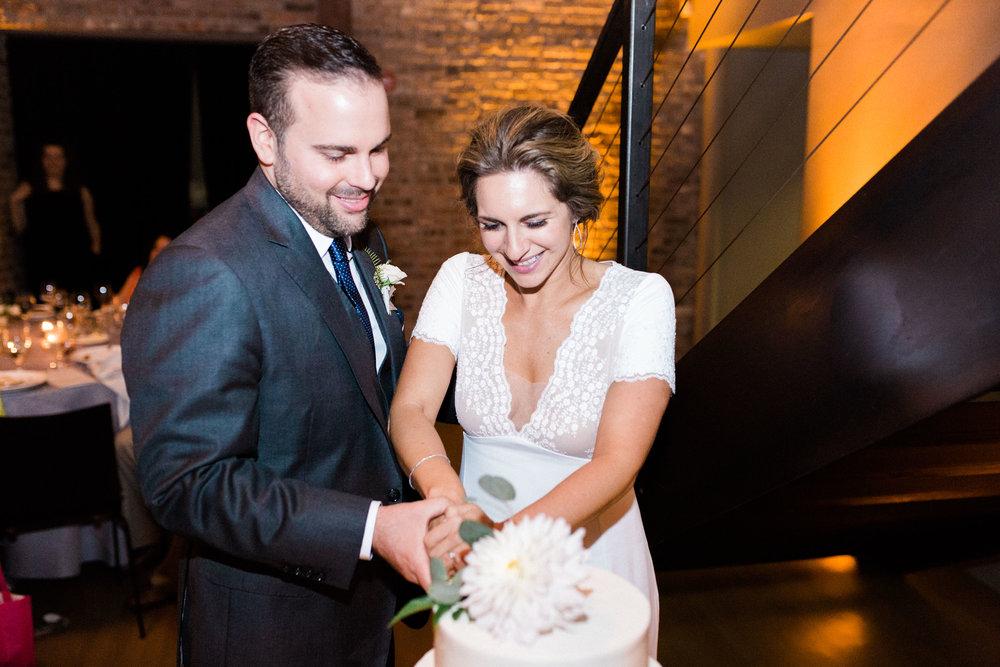 HiloandGinger-Brian+Dina_Weddingday_SneakPeek-64.jpg