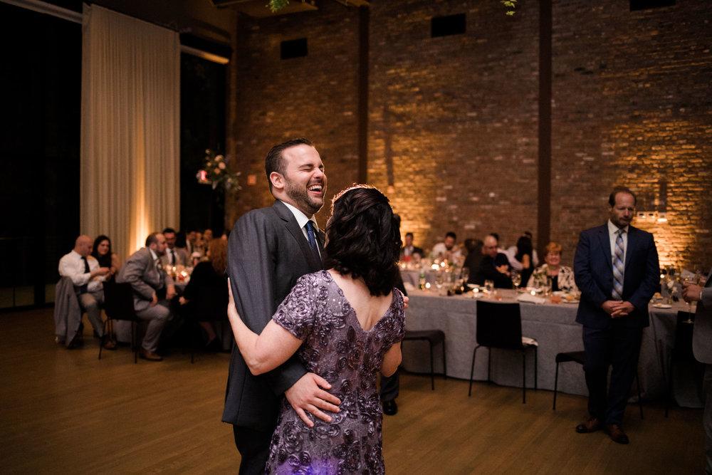 HiloandGinger-Brian+Dina_Weddingday_SneakPeek-66.jpg