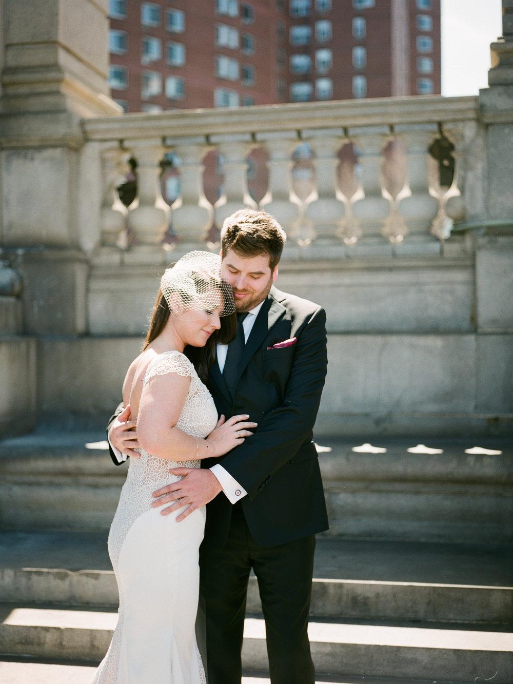Claire+James_MediumFormat_Wedding_PRINT-55.jpg