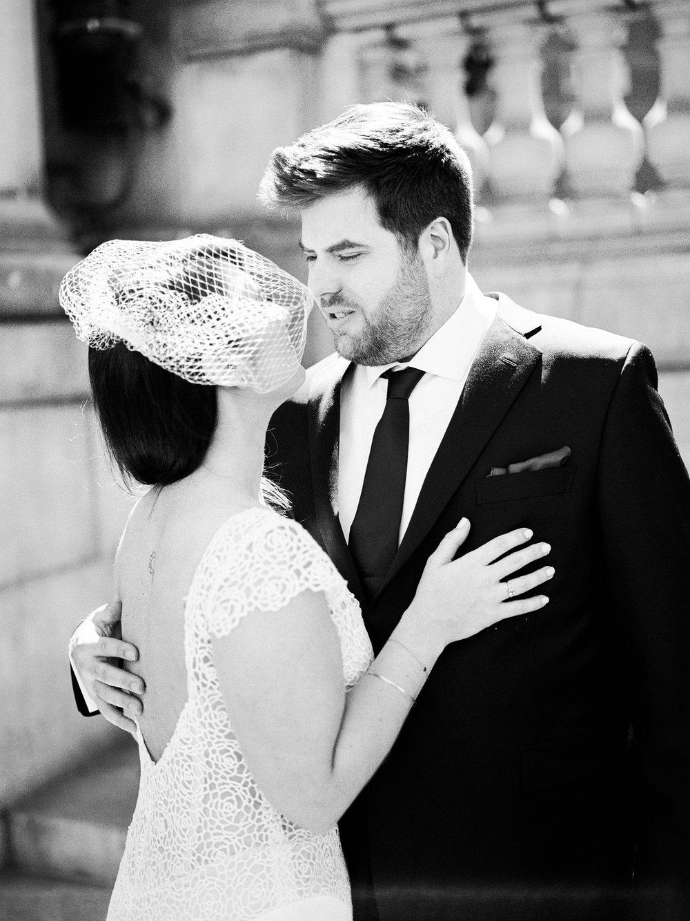 Claire+James_MediumFormat_Wedding_PRINT-61.jpg