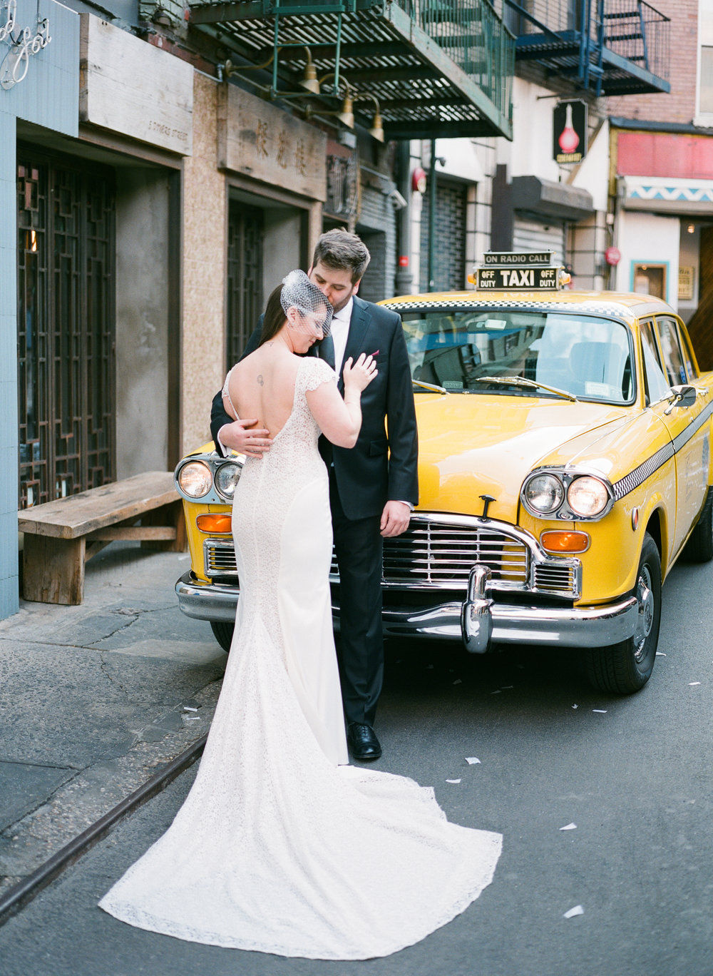 Claire+James_MediumFormat_Wedding_PRINT-45.jpg