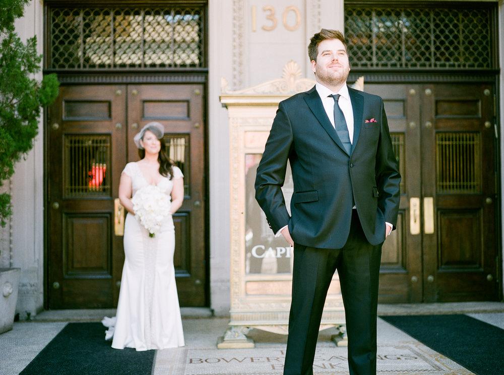 Claire+James_MediumFormat_Wedding_PRINT-4.jpg