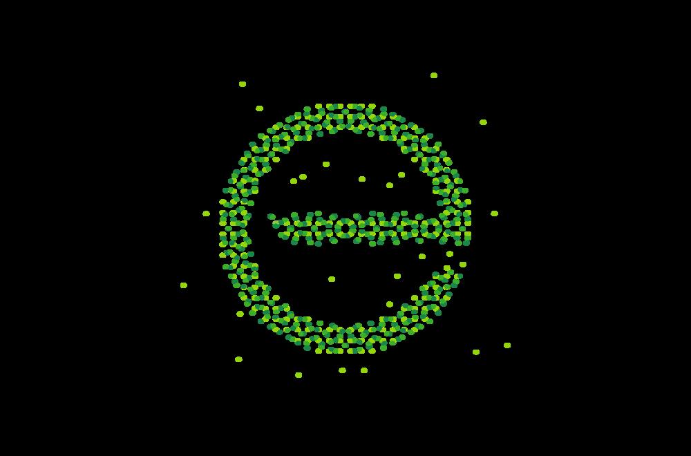 Evox Logo GC.png