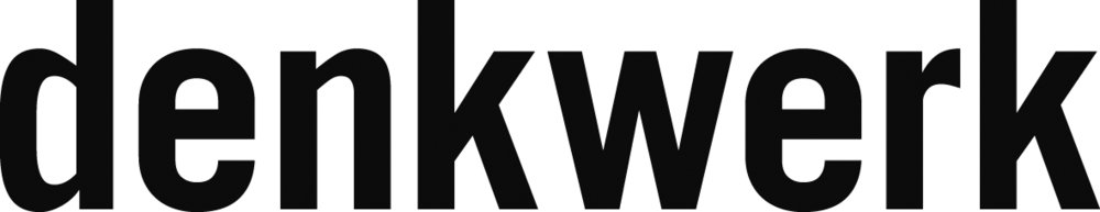 denkwerk GmbH - Logo