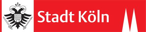 COLOGNE INVESTORS EVENING #1 - – NETWORKING-DINNER MIT INVESTOREN AUF EINLADUNG DER OBERBÜRGERMEISTERIN IM HISTORISCHEN RATHAUS ZU KÖLNAuftraggeber: Stadt KölnBereiche: Konzeption des neuen Veranstaltungsformats inklusive Planung, Projektkoordination und ModerationZiel:Vernetzung der Top-Kapitalgeber der Region, Austausch zu zielführenden Maßnahmen für einen stärkeren Wirtschafts- und Startup-Standort KölnZusammenarbeit: 03-06/2017