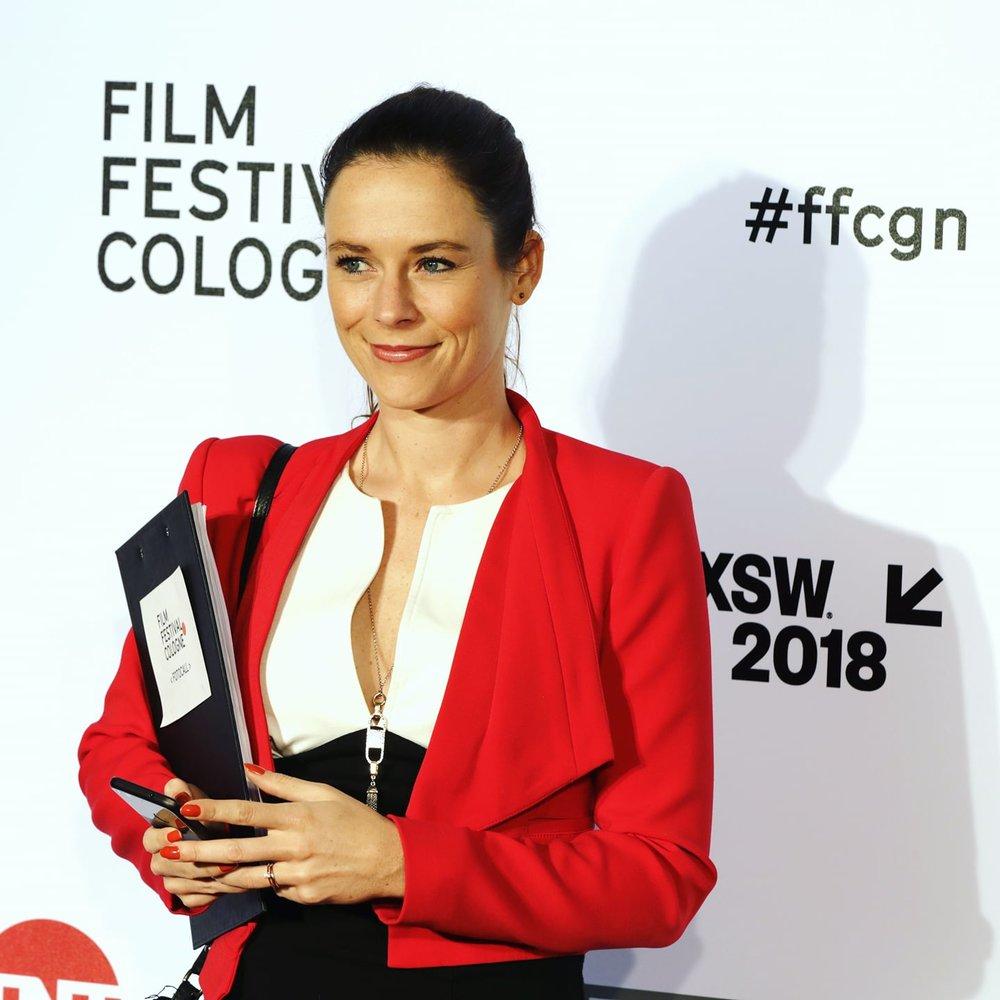 Film Festival Cologne 2017
