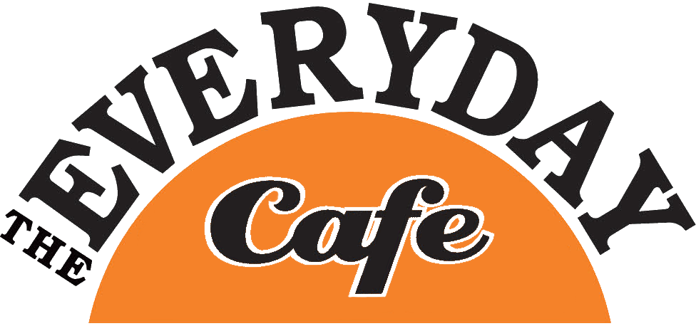 THE EVERYDAY CAFE