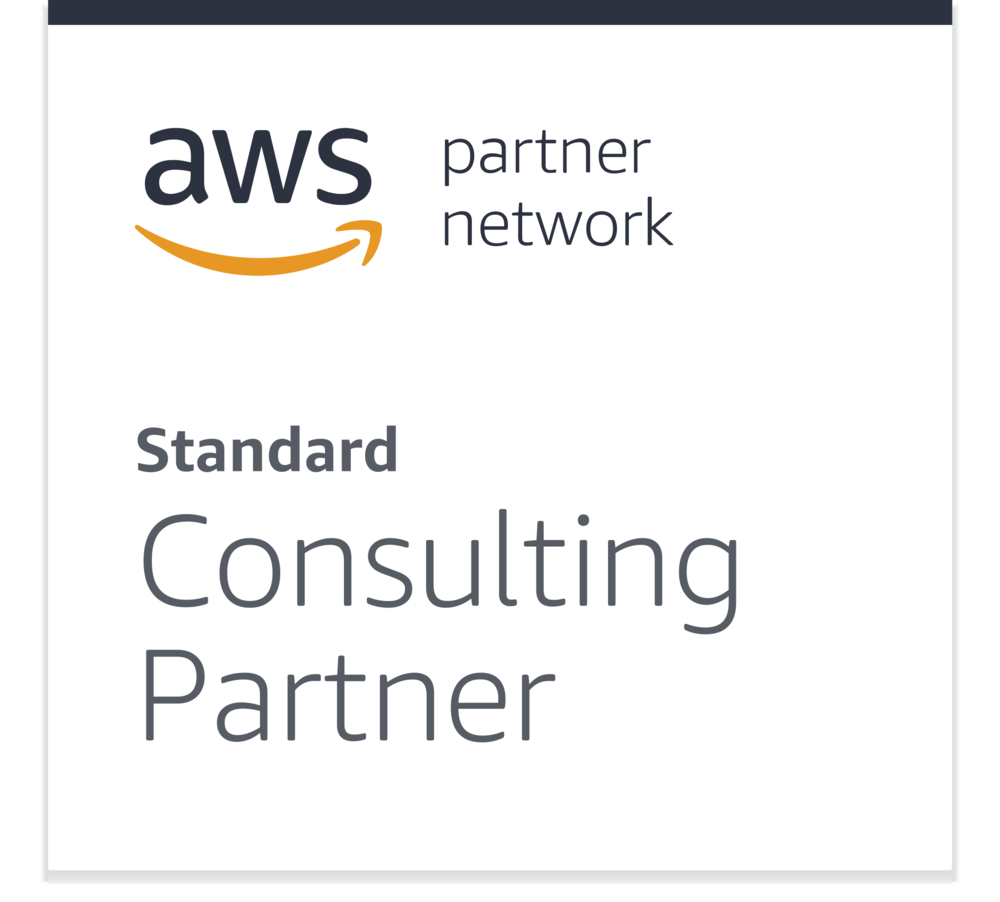 Amazon Web Services Standard Partner Partner.png
