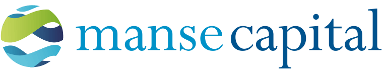 Manse Capital - Chartered Financial Planners