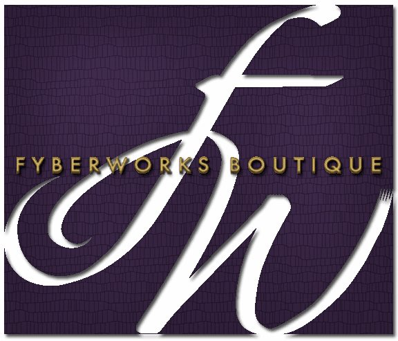 Fyberworks Boutique | Portland, Oregon