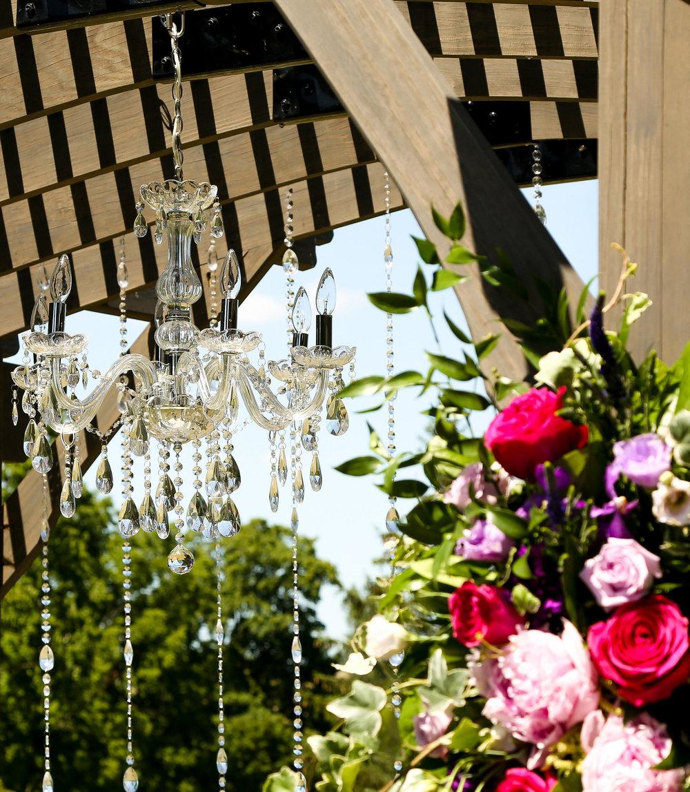 pergola-floral-arrangement-pink-greenery.jpg