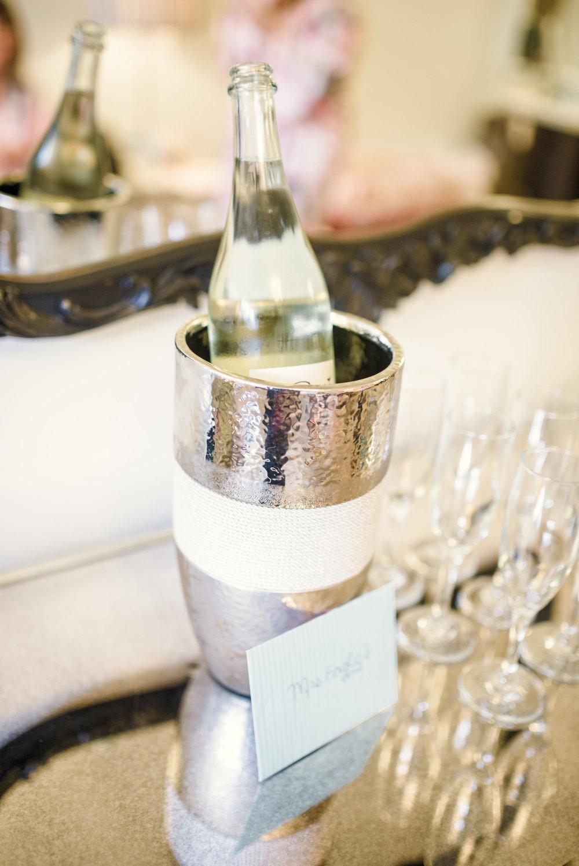 champagne-toast-bridal-suite.jpg