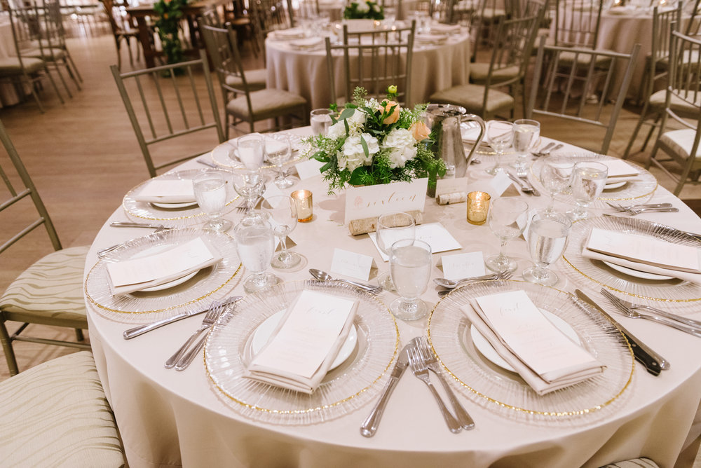 wedding-reception-tablescape-place-setting