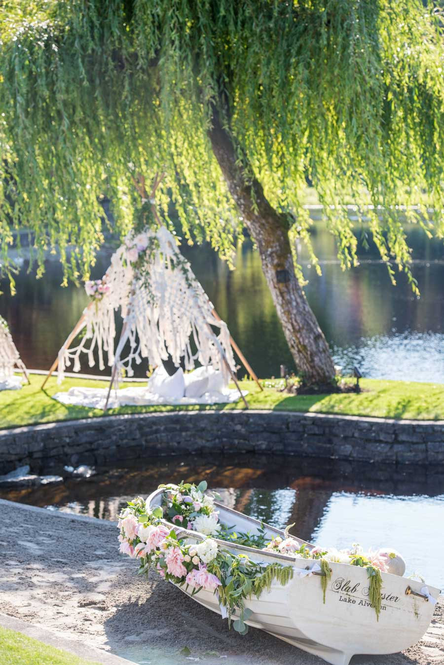 garden-party-white-teepee-greenery-floral.jpg