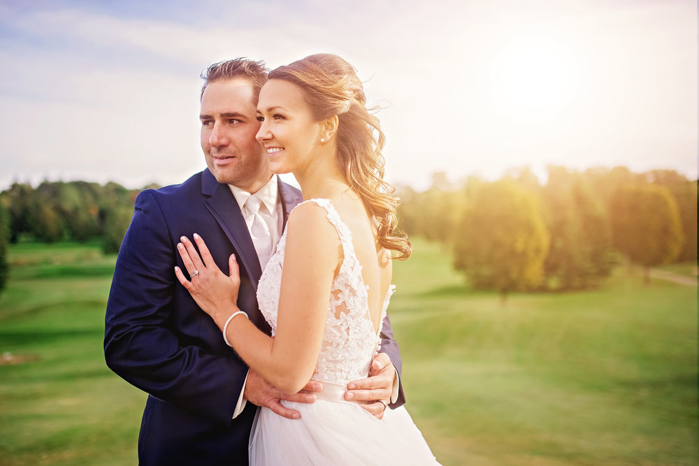 wedding-venue-outdoor-golf-course