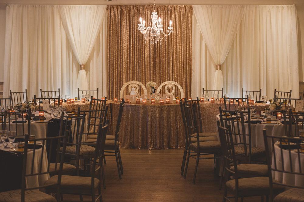 Stephanie & Joel Strugnell — St.Marys Weddings