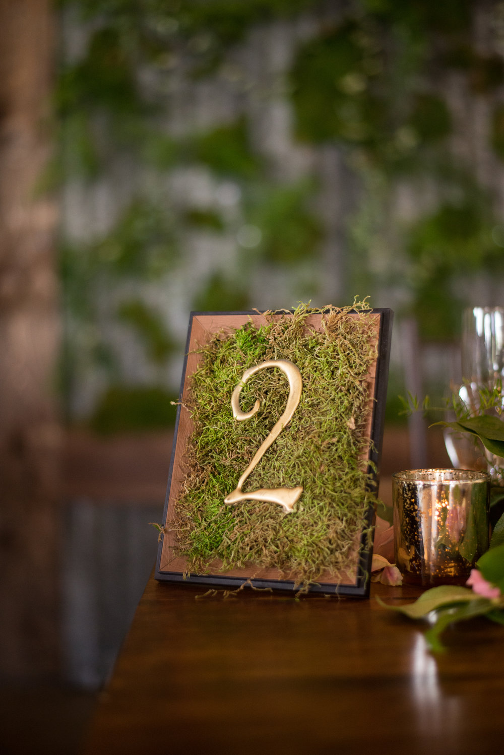 moss-wood-table-number