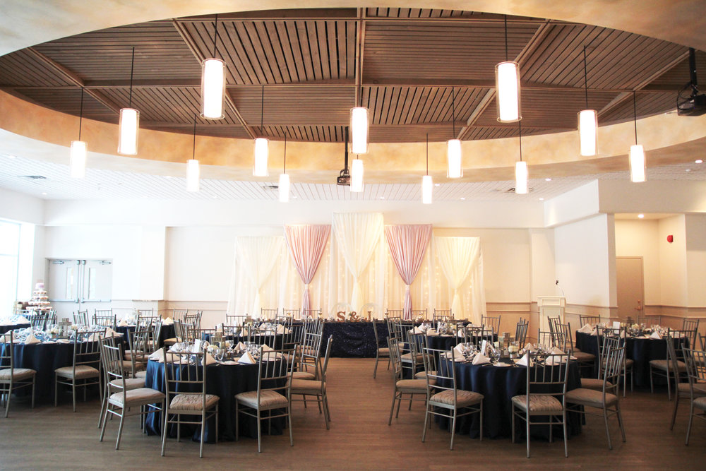 stmarys-ballroom-reception-wedding-decor
