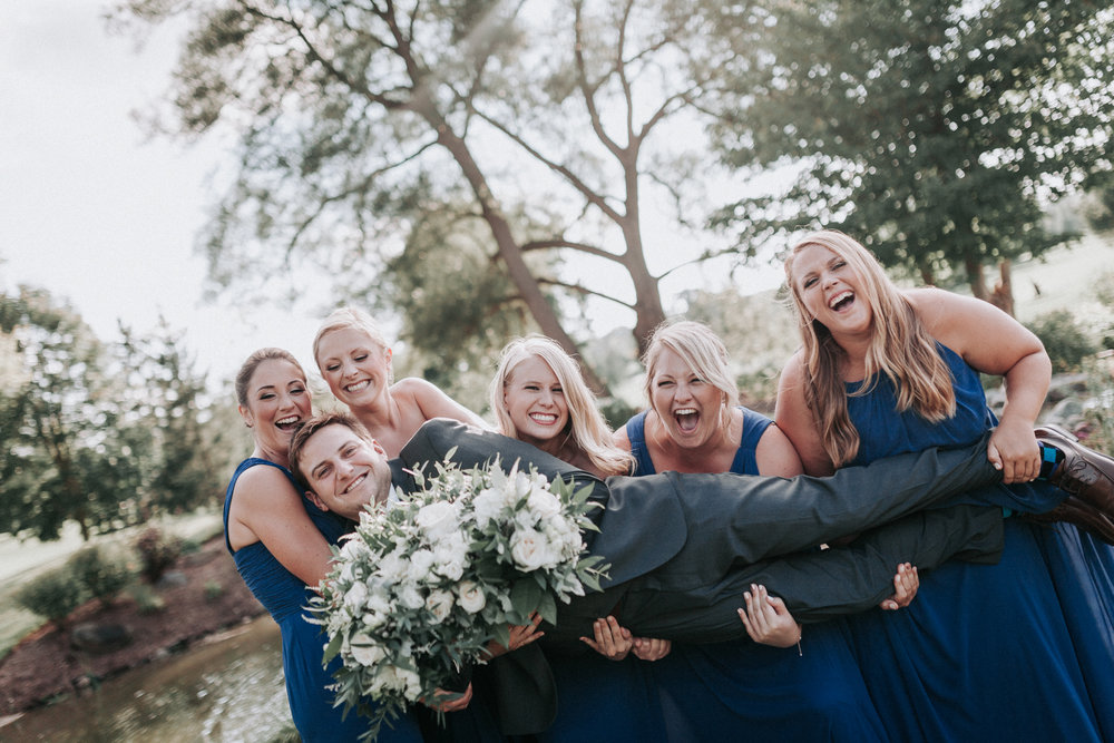 outdoor_wedding_groom_bridesmaids.jpg
